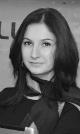 Ольга Кулицкая