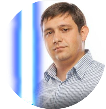 Алексей Елфимов