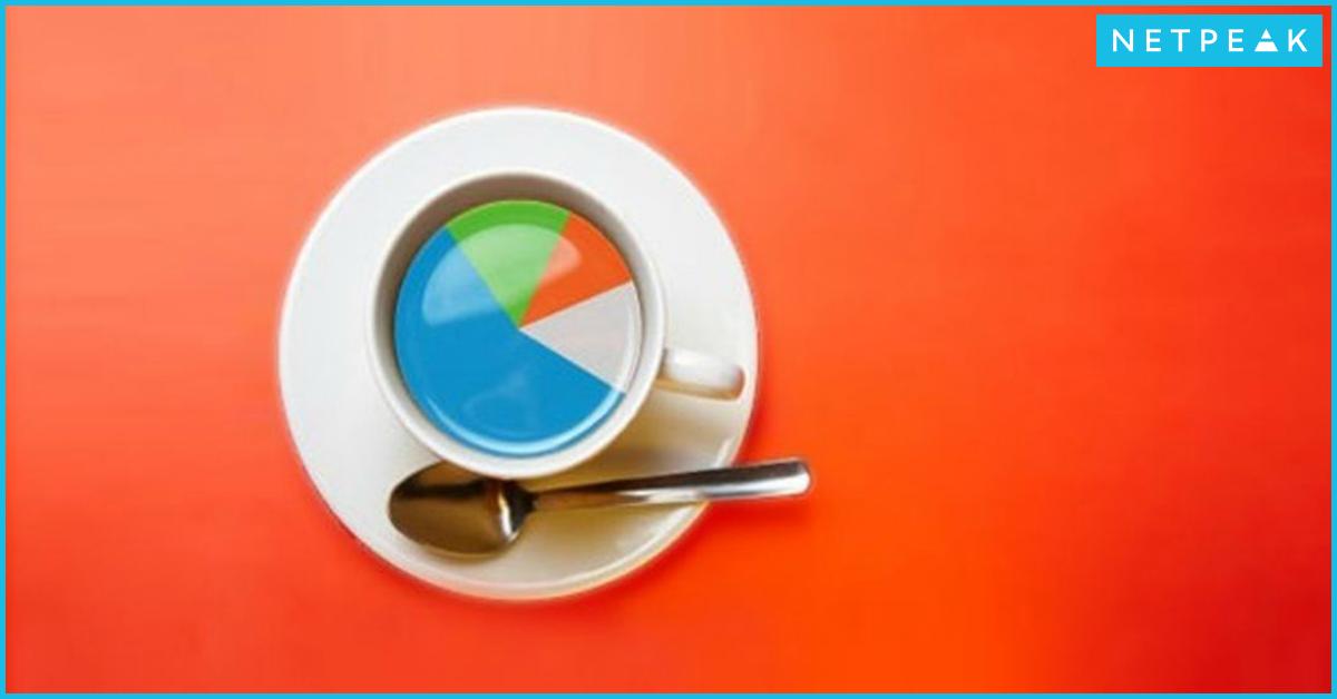 Как добавить сайт в Google Analytics, Яндекс.Метрику и Liveinternet