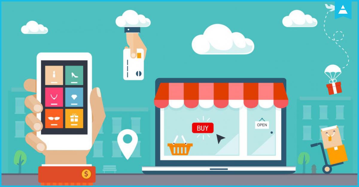 Как настроить динамический ремаркетинг в AdWords без Google Merchant Center