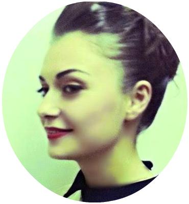 Ольга Кубрак