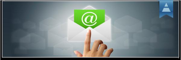 18 способов собрать базу подписчиков для email-рассылок