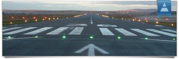 Посадочные страницы: инструкция по повышению эффективности