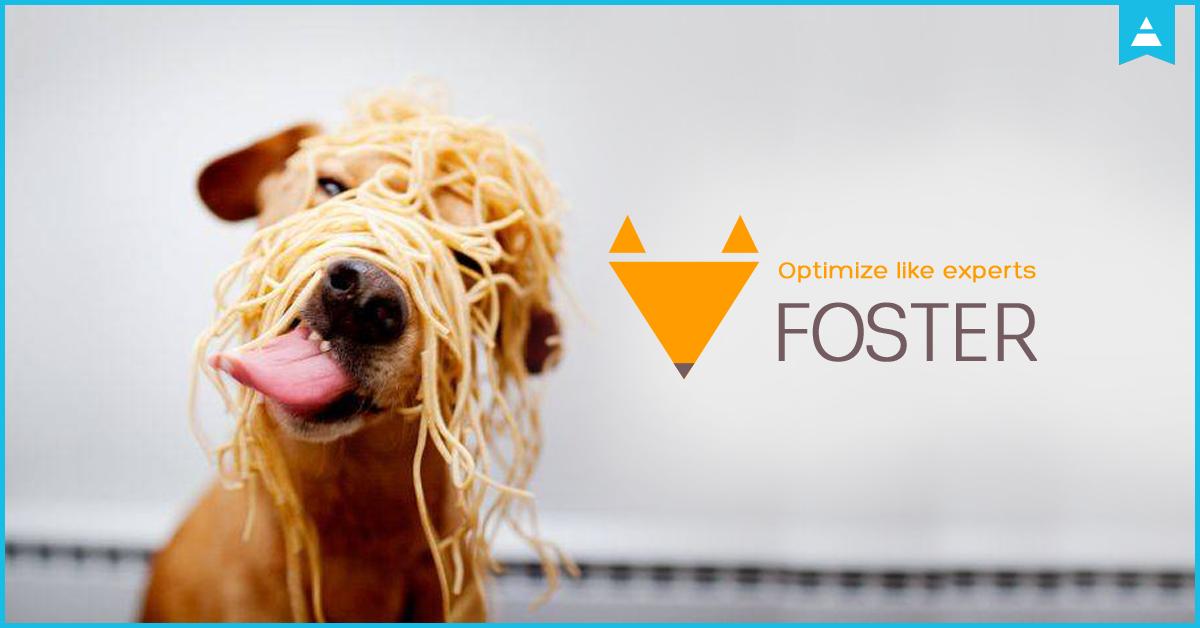 Foster: определяем неэффективных специалистов по контекстной рекламе