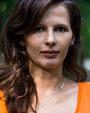 Катерина Решетило