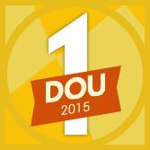 Лучший IT-работодатель 2015 г. по версии DOU