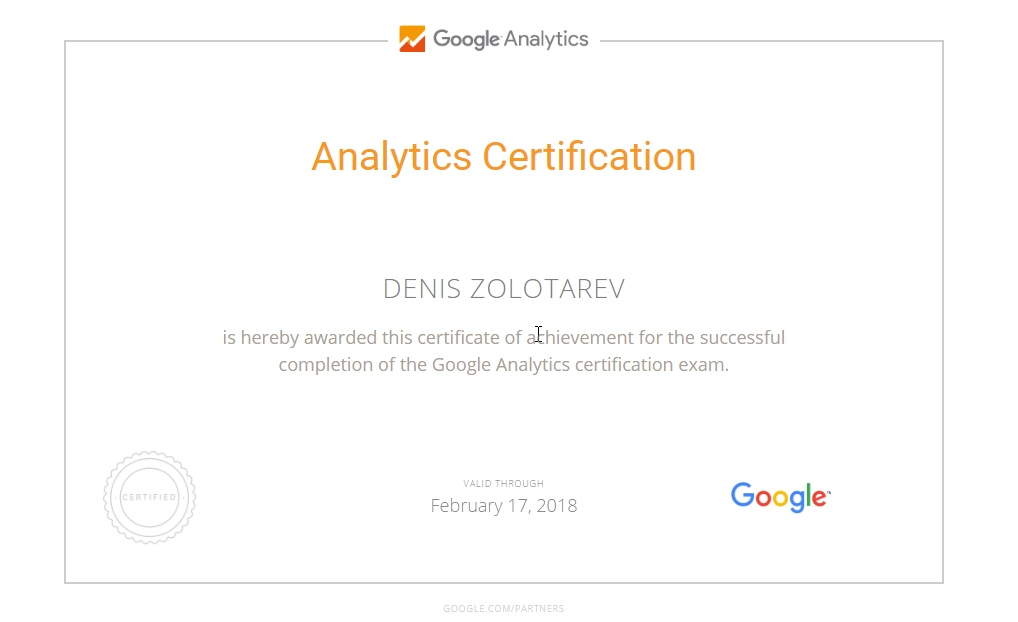 djidji — Google Analytics