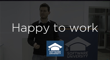 Netpeak client review: Svetlin Nakov - main founder of «Software University»