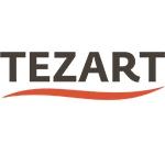 Tezart