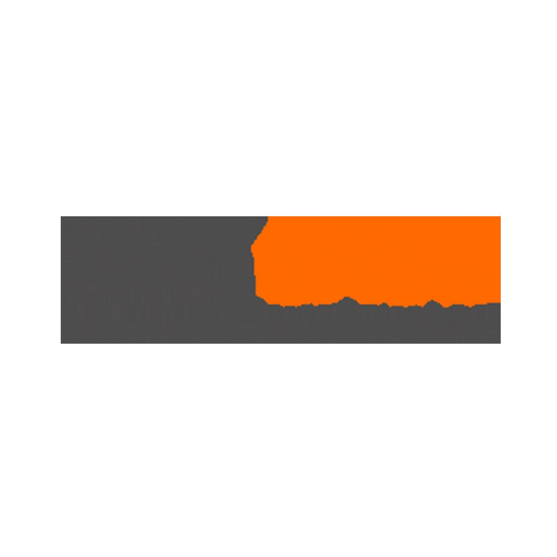 Roscase
