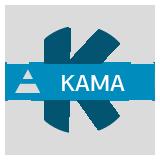Камасутра