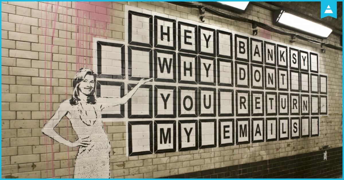 12 полезных инструментов email-маркетинга для рассылки по англоязычной аудитории