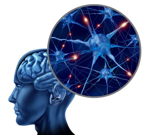 Воронка продаж как нейронная сеть