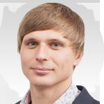 Дмитрий Севальнев, «Пиксель Плюс»