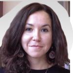 Ирина Бочарова, руководитель группы по работе с клиентами в Яндекс
