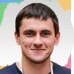 Дмитрий Гончаров, директор по развитию Netpeak Казахстан
