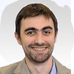 Евгений Галкин, Industry Manager в Google