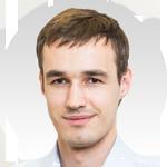 Тимур Валишев, со-основатель и CEO компании Jivosite