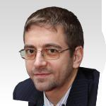 Алексей Иванов, генеральный директор ISEE Marketing