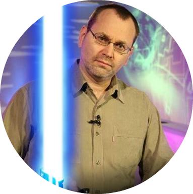 Сергей Сморовоз