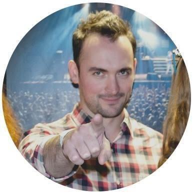 Сергей Стрельцов, директор по маркетингу VSP Group