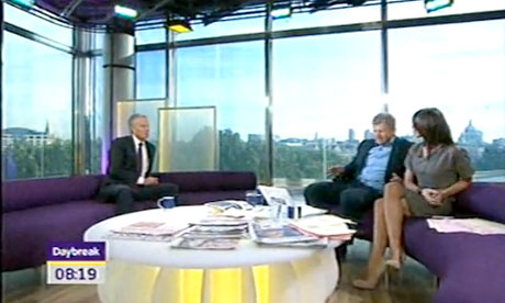 Tony-Blair-on-Daybreak