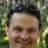 Managing Director Plasma Media