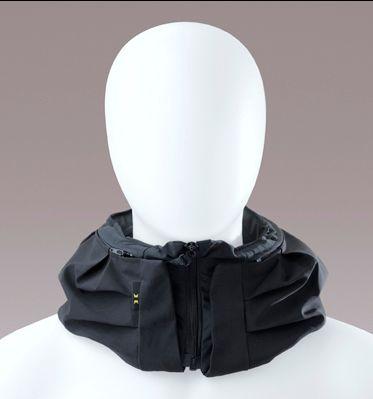 airbag2