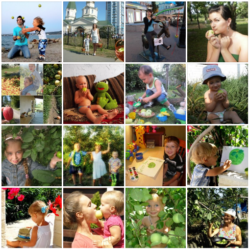 Кейс по SMM в тематике «посуда».: фотоконкурс для стимуляции активности в сообществе