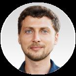CEO Netpeak Артем Бородатюк