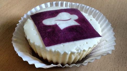 Cake Socialbakers
