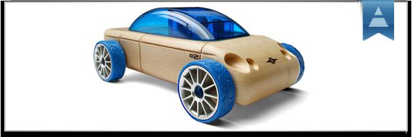 Кейс по продвижению тюнинга автомобилей: реклама в Google AdWords