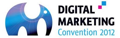 digital marketing convention - как это было?