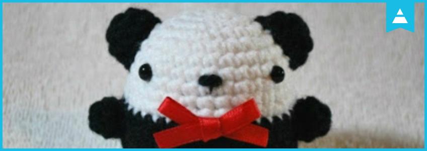 Раскрытие механизмов Panda: что на самом деле запатентовал Google.