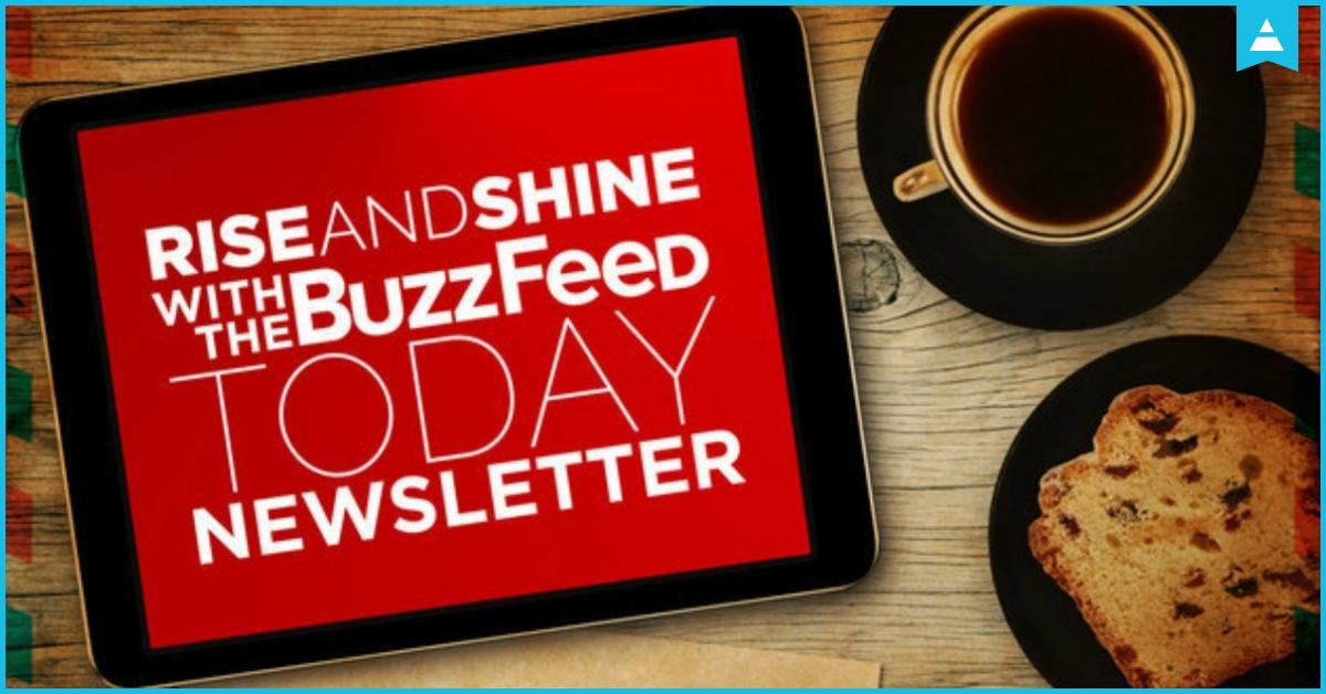 Как собрать миллион подписок на рассылку за год: советы от BuzzFeed