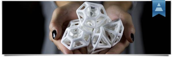 3D-печать в Украине: как стать миллионером.