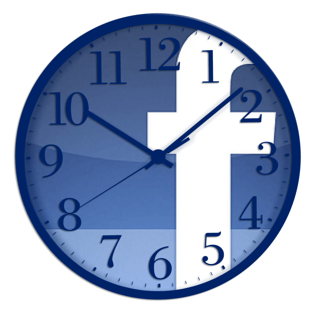 Факторы ранжирования в Facebook