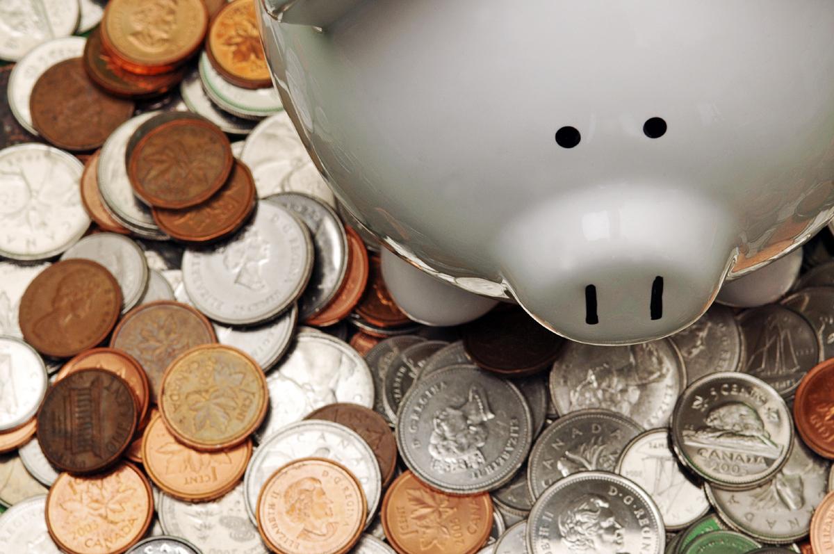 Электронные деньги и плательщик единого налога