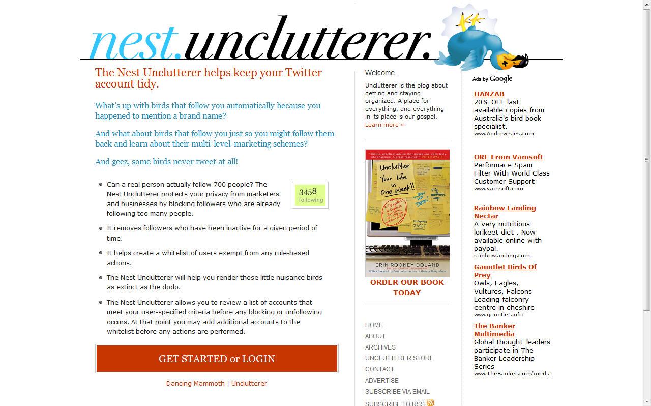 nest_uncluster