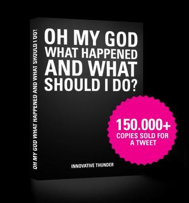 Хорошая книжка про digital