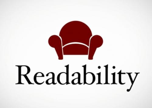 Индекс читабельности