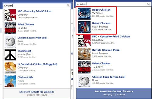 side-by-side-facebook