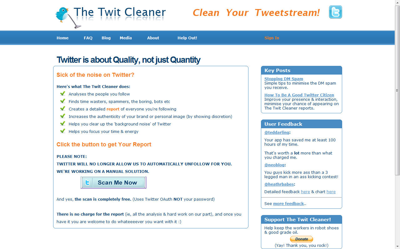 the_twit_cleaner