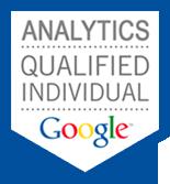 Netpeak — агентство с рекордным количеством сертифицированных специалистов по Google Analytics