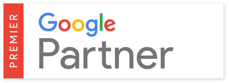 Netpeak — партнёр Google