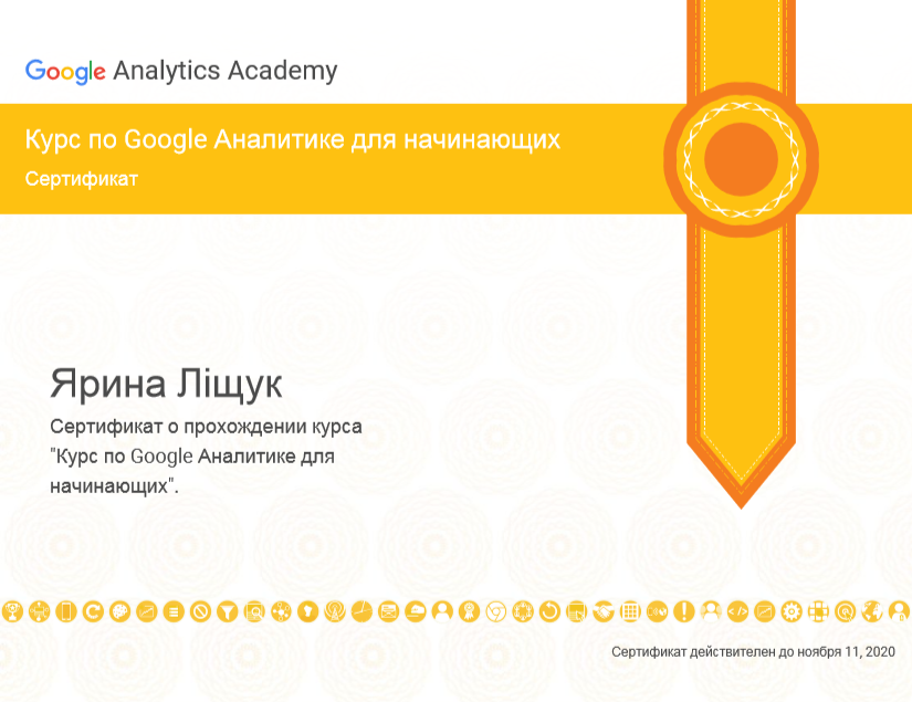 foksi — Google Analytics
