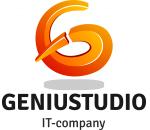Geniustudio