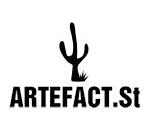 Artefact.ST.