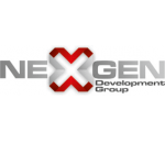 NexGen Development Group