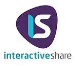 Interactive Share